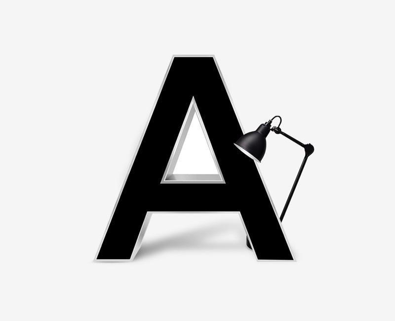 Création conception de logos saint-quentin_lille, paris, amiens, reims, lyon